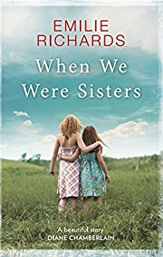 When We Were Sisters: An unputdownable book…