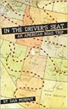 In the Driver's Seat: An American Road…