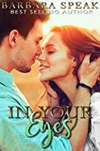 In Your Eyes (Let It Be Book 3) by Barbara…