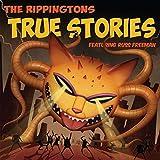 True Stories (2016)