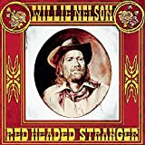 Red Headed Stranger (1975)