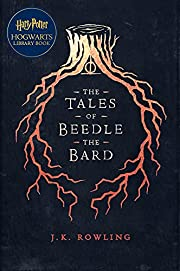 The Tales of Beedle the Bard (Harry Potter)…