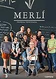 Merli (2015) (Television Series)