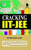 Cracking IIT-JEE by Subhash Jain