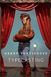 Typecasting par Harry Turtledove