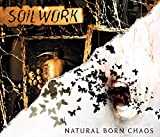Natural Born Chaos (2002)