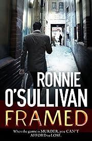 Framed (English Edition) por Ronnie…