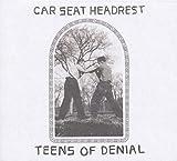 Teens Of Denial (2016)