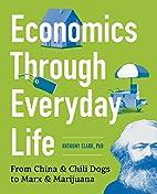 Economics Through Everyday Life: From China…