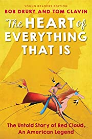 The Heart of Everything That Is: Young…