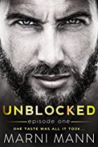 Unblocked - Episode One (Timber Towers…