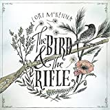The Bird & The Rifle (2016)