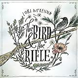 The Bird & The Rifle (2016)