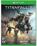 Titanfall 2 (2016) (Video Game)