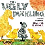 The Ugly Duckling de Rachel Isadora