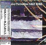 Salt Song (1971)