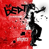 Bounce [feat. Ranking Roger] (2016)