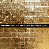 American Prodigal (Album) by Crowder
