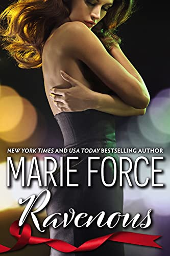 Free Online Reads Romance Novels By Olivia Gates
