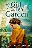 The Girl from the Tea Garden