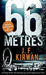 66 Metres: A chilling thriller that will…