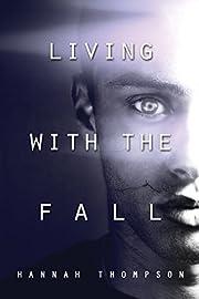 Living with the Fall av Hannah Thompson