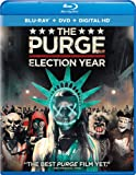 The Purge: Election Year (Product)