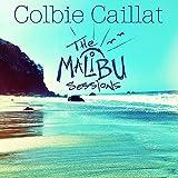 The Malibu Sessions (2016)