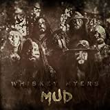 Mud (2016)