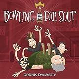 Drunk Dynasty