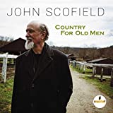 Country For Old Men (2016)
