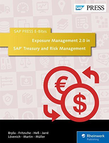 Read practical guide to sap fi-ra revenue accounting and reporting ….