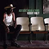 Age Don't Mean A Thing (2016)