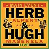 Main Event Live (1978)