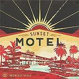Sunset Motel (2016)