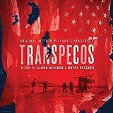 Transpecos [Soundtrack] (2016)