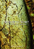 Where to Now? Short Stories from Zimbabwe by Various
