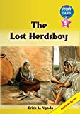 The Lost Herdsboy by Erich L. Ngoda