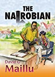 The Nairobian by David G. Maillu