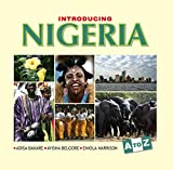 Introducing Nigeria by Adisa Bakare