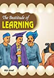 The Beatitude of Learning by Niyi Joseph