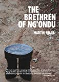 The Brethren of Ng'Ondu by Martin Njaga