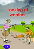 Looking at Weather by Jane Ngure