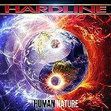 Human Nature (2016)