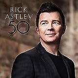 50 (2016)