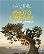 Taming your Photo Library with Adobe…
