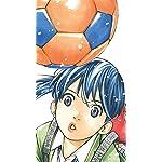 さよなら私のクラマー iPhone SE/8/7/6s(750×1334)壁紙 恩田 希(おんだ のぞみ)