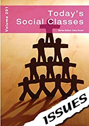 Today's Social Classes: 291 (Issues) von…