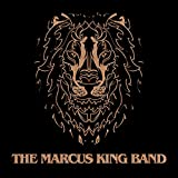 The Marcus King Band (2016)