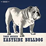 Eastside Bulldog (2016)